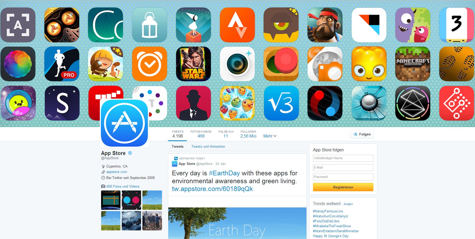 twitter_app_store