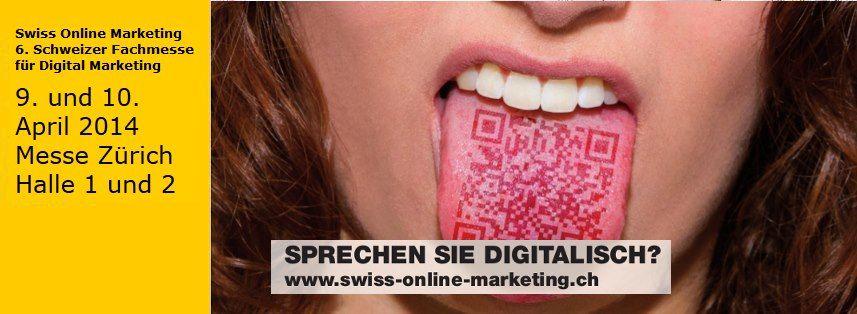 Swiss Online Marketing