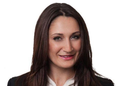 Julia Kunz