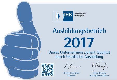 9003506a-c01f-4e51-862a-de24c7e5573e_Ausbildungsbetrieb 2017