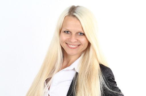 Olena Sikorska