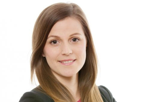 Lisa Malle