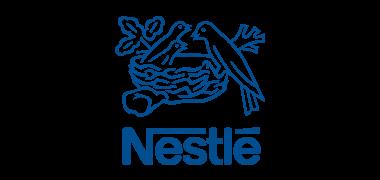 Logo_Nestle
