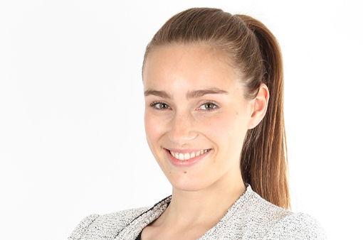 Maria Brunhuber