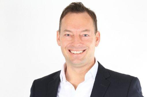 Nils Horstmann