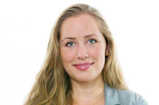 Sarah Ebel