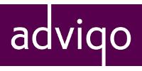 adviqo-logo