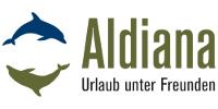 aldiana