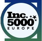 inc.-5000-logo