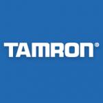 tamron_logo_eviom