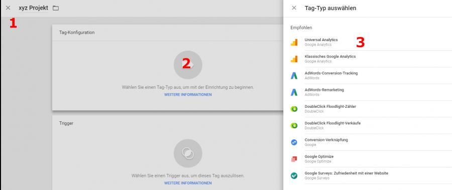 google_tag_manager_event_anlegen