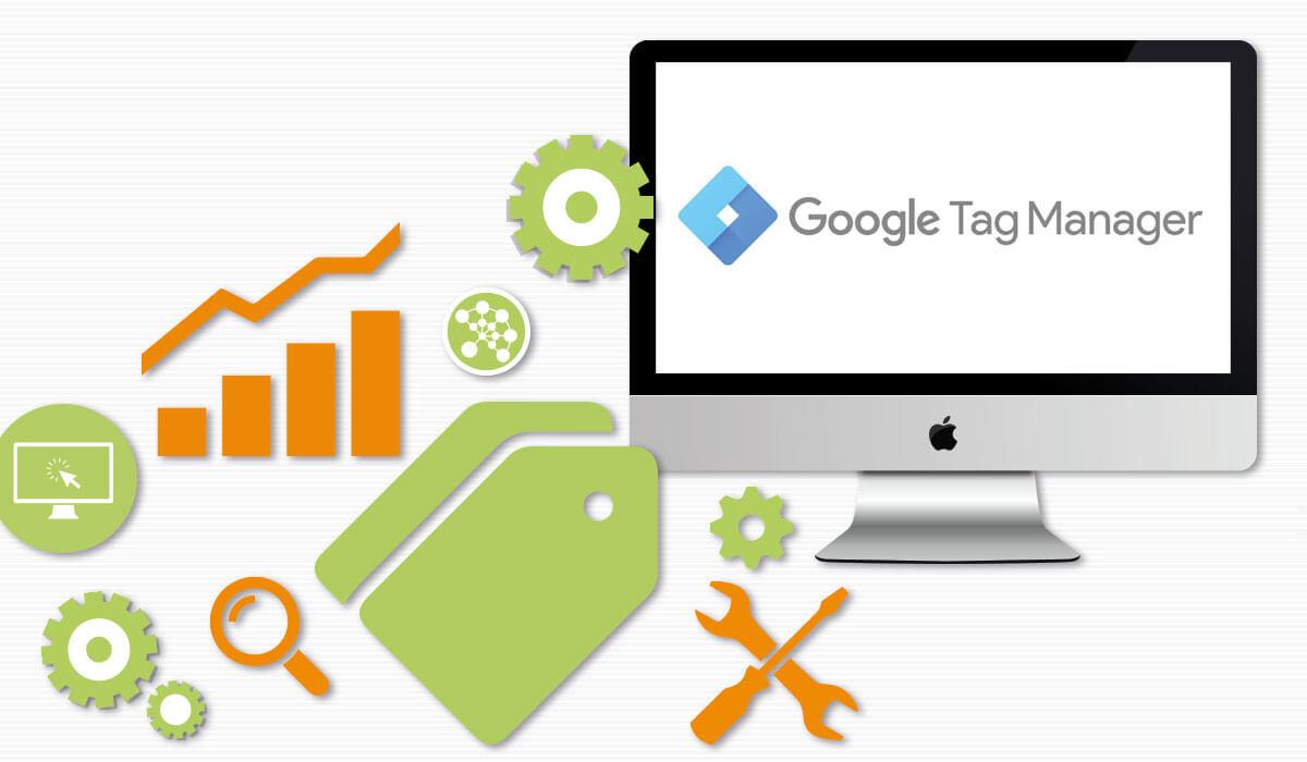 google_tag_manger_einführung_ereignis_anlegen
