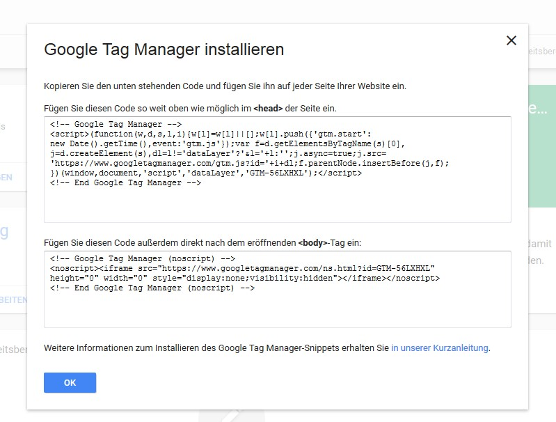 google_tag_manager_installieren