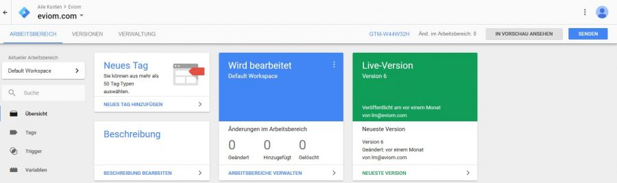 google_tag_manager_uebersicht