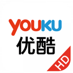 Social Media in China: Youku Tudou Logo