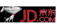 JD.com-logo