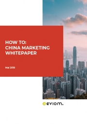 china-marketing-whitepaper-titel