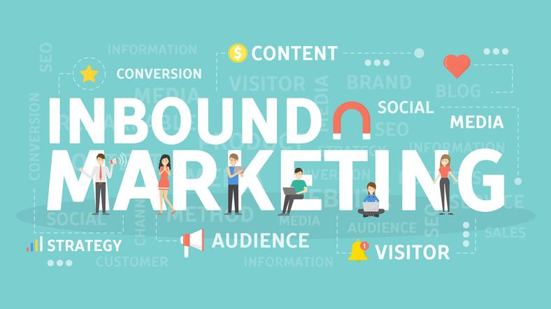 Erfolgreiches Inbound-Marketing