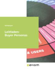 Whitepaper Buyer Persona
