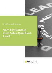 Checkliste Titelbild Lead Nurturing