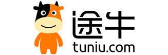 Tuniu