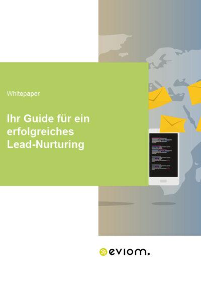 Titelbild_Lead Nurturing