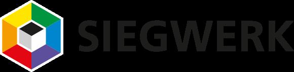 Logo Siegwerk