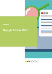 Google Ads im B2B