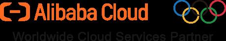 Alibaba Cloud Service