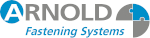 Arnold Fastening Systems GmbH Logo