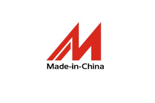 Made-in-china B2B plattform