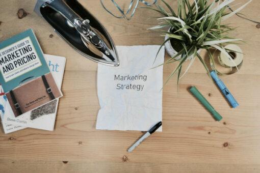 Unterschiede Inbound und Outbound Marketing