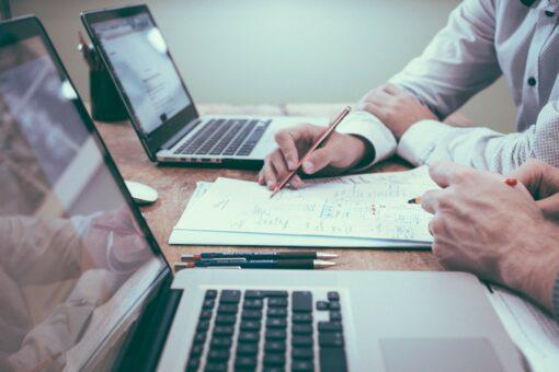Tipps zur Marketing Automation mit HubSpot