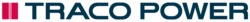traco_power_logo
